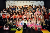 T-ara Night Vol.2(2012/12/23)