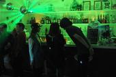 [BAR W]YG NIGHT(2013/3/30)