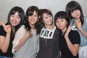 [K-POPカバーダンスチーム]UFZS(ユーエフジーエス)