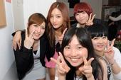 [激アツ★K-POP WEEK2013] SORI × AMUZ