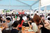 お笑いバトルコロシアム予選2日目(2013/8/25)