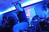 [Y's BAR]Special DJ Event(2013/8/31)