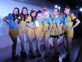 [R&Bバー]コピコス☆コンテスト(2013/9/8)
