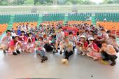 西方神起t-nation集合写真(2013/9/14)