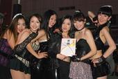 [K-POPカバーダンスチーム]K-POP DANCE in Shinjuku 最優秀チーム賞 teamA
