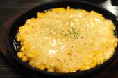 [kara no kuni]チーズコーンバター