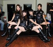 [GIRL POWER 3]Seoul☆MAX/美華時代/Bettys♡