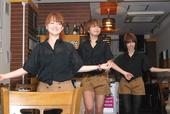 [はんとうの風]4Cミニライブ(2011/9/26)
