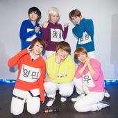 [STARSHIP PARTY]joa☆FRIEND