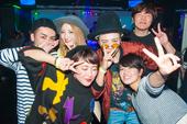 [unique LABORATORY]We ♡ K-POP(2015/2/10)