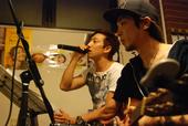 [はんとうの風]JOULEミニライブ(2011/10/21)