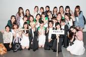 初開催1位は早稲田大学 大学生サークル対抗 K-POPカバーダンスコンテスト