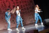 「K-POPコンテスト 2015」日本全国大会 結果
