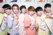 純情L 1st LONG TOUR in JAPAN 2月21日