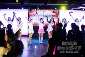 7学年1班 SHOWBOX公演 7月3日