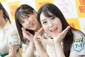 7学年1班 タワーレコード渋谷店にて今回最後のプロモーション