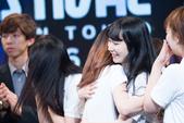 2016 K-POP World Festival in TOKYO 大賞 佐々木優衣さん他4名