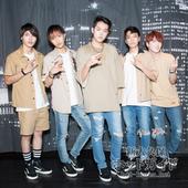 B.I.G Japan concert「APHRODITE」開催中