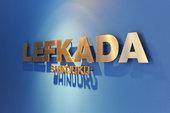 新宿 ライブハウス&イベントスペース LEFKADA(レフカダ)