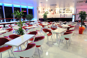 Kスターカフェ Cafe ON(カフェオン)