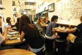 韓国料理専門店 BB(ビービー)