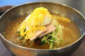 八道 製麺名家