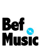 K-POPボーカル・音楽レッスン Bef Music(ベフミュージック)