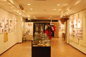 高麗博物館