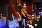 Bar Shine(バー シャイン)