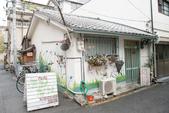 [大阪鶴橋]cafe Arong Darong(あろんだろん)