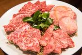 炭火焼肉&韓国料理 お肉屋