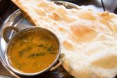 ネパール料理 HAMRO DINING(ハムロダイニング)