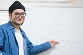 韓国語教室 DEKI...