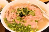 ベトナム料理 ...
