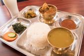 本場のネパール料理 dabaka(ダバカ)