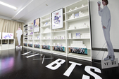 VT Cosmetics VT×BTS...