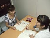 韓国語講座 K Village Tokyo