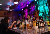 カラオケ Korean Bar SKY(スカイ)