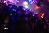 club axxcis SHINJUKU(クラブアクシス新宿)