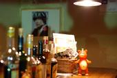 K-POP・コーヒー占い BAR Asyl(アジール)
