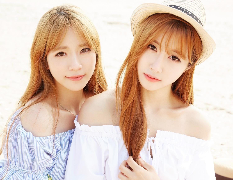8/16(火)-18(木) CoCoSoRi日本1stシングル「愛しのマーメイド」リリースイベント