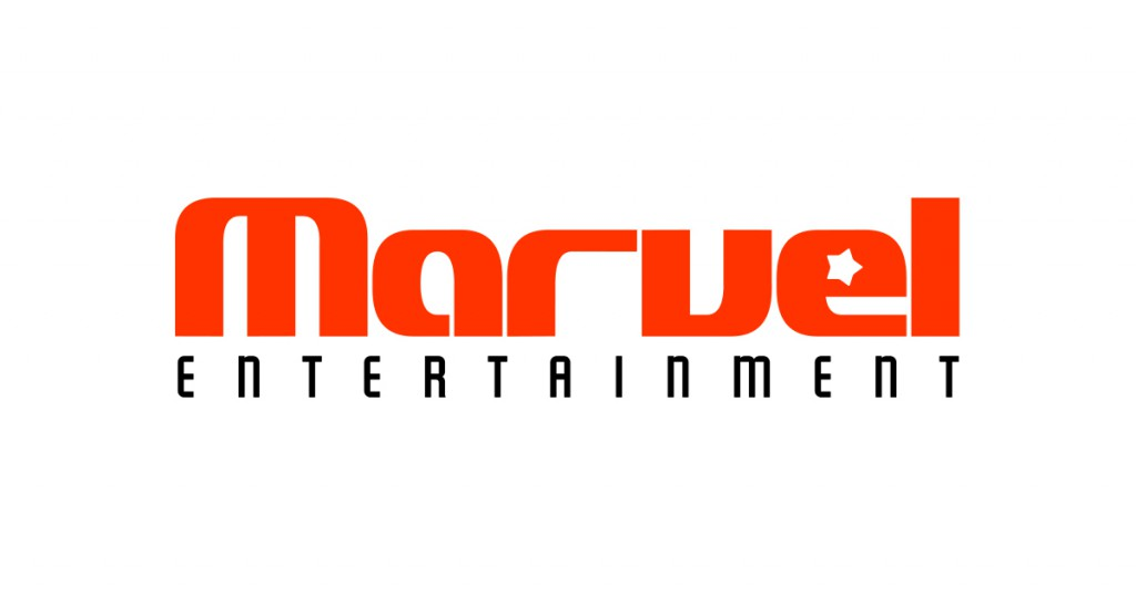logo_20150105