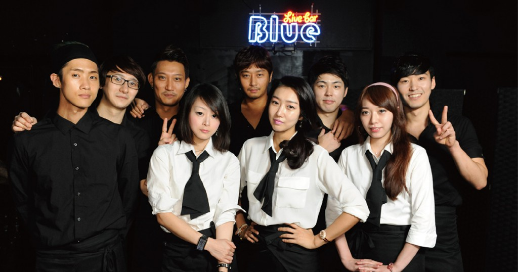 bluecfwork