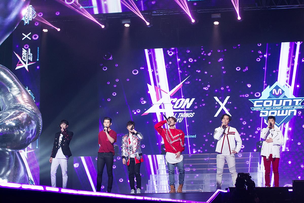 KCON 2016 Japan_2PM (11)