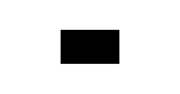 hy-rogo600
