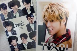 ★ポストカード 1枚50円