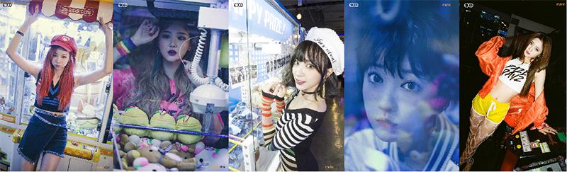 写真:www.makestar.co