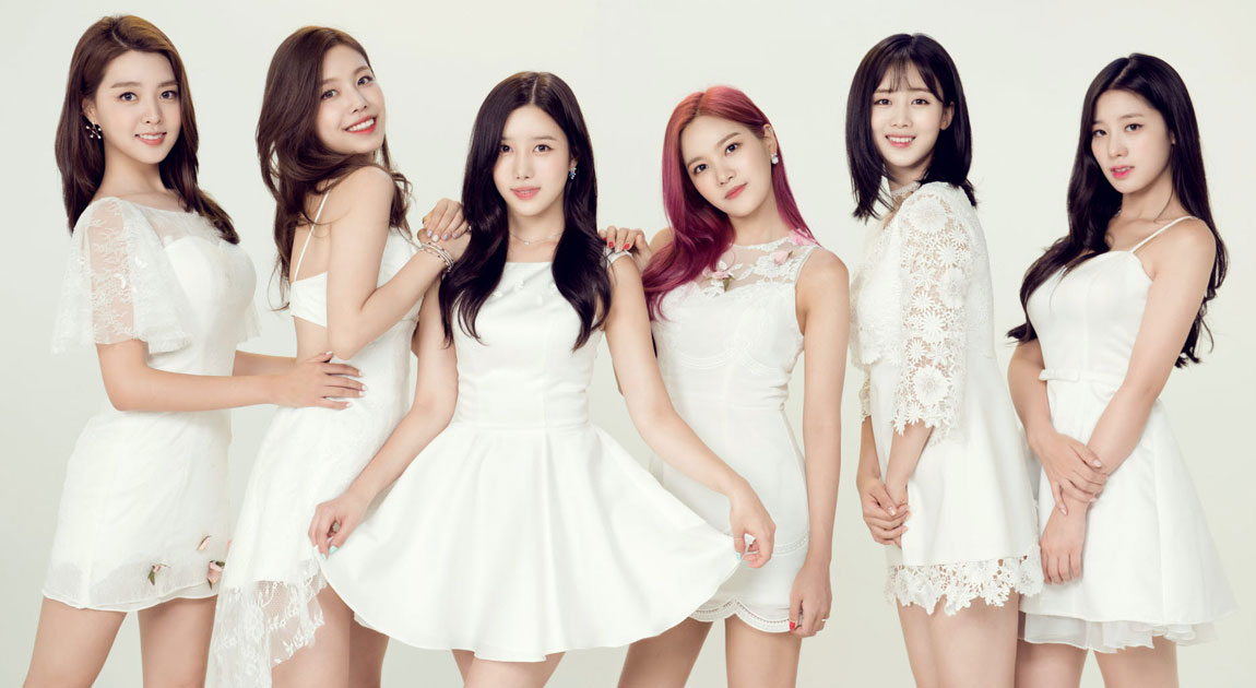 berrygood-page
